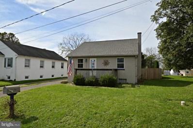 1928 Lyndon Avenue, Lancaster, PA 17602 - MLS#: 1009957936