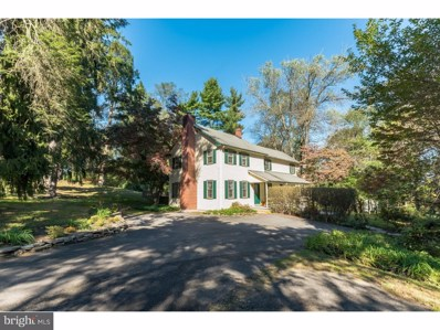 1091 Country Club Road, West Chester, PA 19382 - MLS#: 1009957960