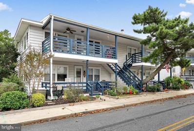 8 61ST Street UNIT A20201, Ocean City, MD 21842 - MLS#: 1009957994