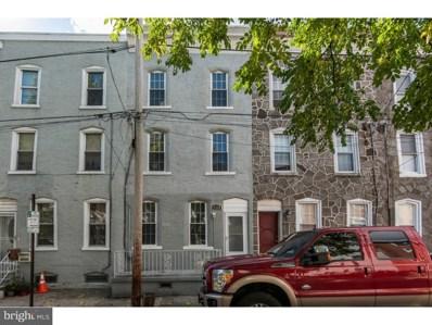 4338 Dexter Street, Philadelphia, PA 19128 - #: 1009957998