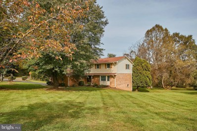 919 Bellview Road, Mclean, VA 22102 - MLS#: 1009958048