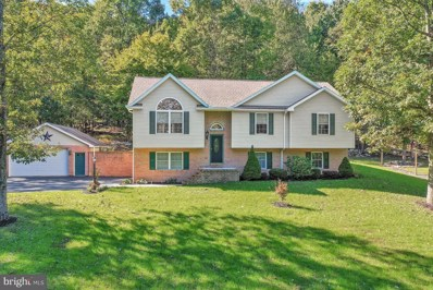 80 Packing House Road, Hanover, PA 17331 - MLS#: 1009958054