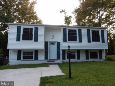 6477 Barchink Place, Columbia, MD 21045 - MLS#: 1009958148