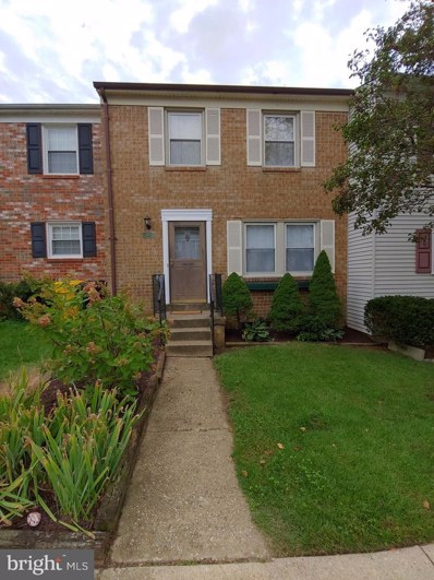2095 Lake Grove Lane, Crofton, MD 21114 - MLS#: 1009958264