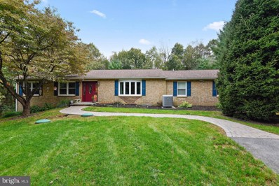 12213 Debkay Court, Monrovia, MD 21770 - MLS#: 1009958326