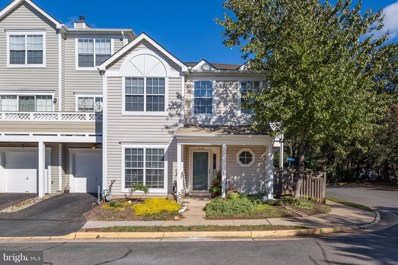 5100 Castle Harbor Way UNIT 117, Centreville, VA 20120 - MLS#: 1009958334