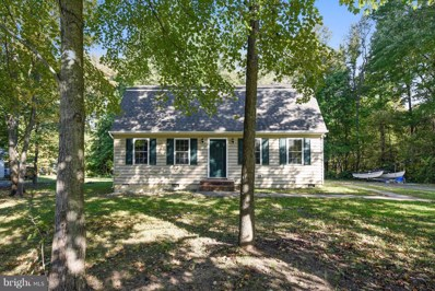 23360 Vireo Road, Chestertown, MD 21620 - #: 1009958372