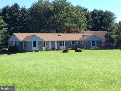 6117 Emerald Lane, Sykesville, MD 21784 - #: 1009958382