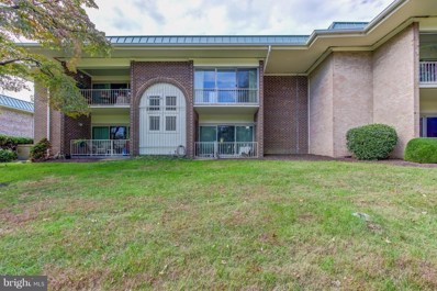 3404 Chiswick Ct. UNIT 2E, Silver Spring, MD 20906 - MLS#: 1009958412