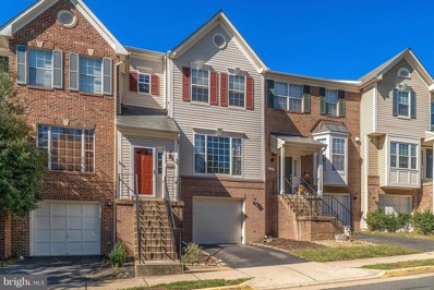 6902 Kerrywood Circle, Centreville, VA 20121 - MLS#: 1009958470