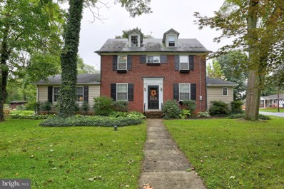 1402 Hollywood Drive, Lancaster, PA 17601 - MLS#: 1009958532