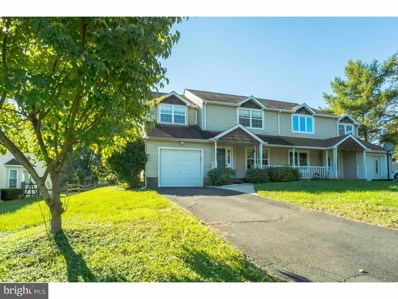 197 N Timber Road, Northampton, PA 18966 - #: 1009958606