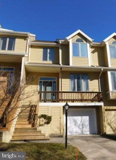 5265 Columbia Road UNIT 491, Columbia, MD 21044 - MLS#: 1009958624