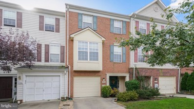 104 Penwick Circle, Frederick, MD 21702 - #: 1009958632