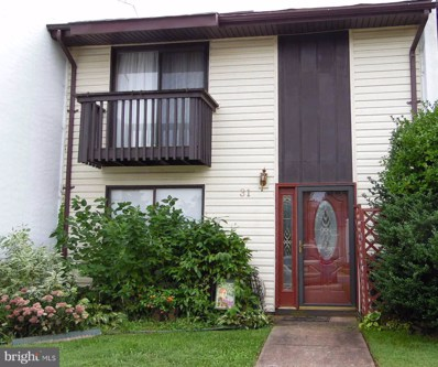 31-Court Carolina Court, Sterling, VA 20164 - MLS#: 1009958676