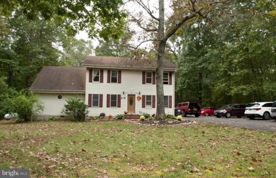 419 Spotted Tavern Road, Fredericksburg, VA 22406 - #: 1009958732