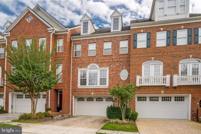 2721 Cabernet Lane, Annapolis, MD 21401 - MLS#: 1009958746