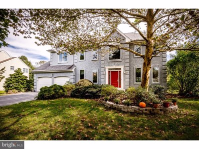 40 Spruce Street, Princeton Junction, NJ 08550 - MLS#: 1009958784
