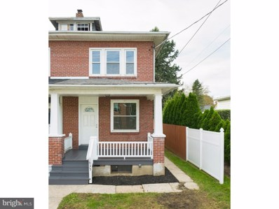 1635 New Holland Road, Reading, PA 19607 - #: 1009958814