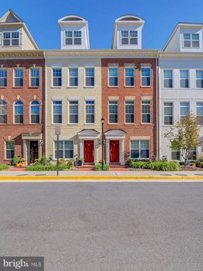 305 N Upton Court, Arlington, VA 22203 - MLS#: 1009958862