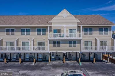 620 94TH Street UNIT 620 CAS>, Ocean City, MD 21842 - #: 1009959328