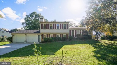 15052 Joshua Tree Road, North Potomac, MD 20878 - #: 1009961882