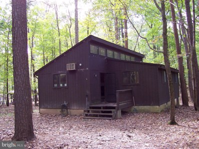 360 Ruffed Grouse Lane, Hedgesville, WV 25427 - MLS#: 1009962000