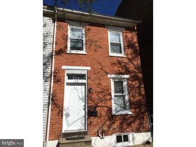 453 King Street, Pottstown, PA 19464 - #: 1009962084