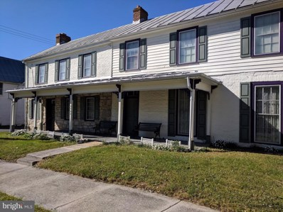 7793 Main Street, Middletown, VA 22645 - #: 1009962116