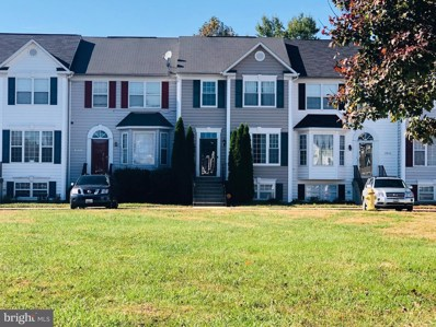 2616 Stanford Place, Waldorf, MD 20601 - MLS#: 1009962156