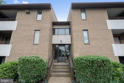 531 Florida Avenue UNIT 102, Herndon, VA 20170 - MLS#: 1009962270