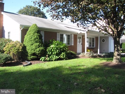 212 Singer Road, New Freedom, PA 17349 - #: 1009962340