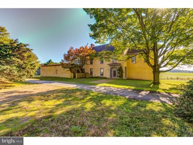 580 Upland Road, Kennett Square, PA 19348 - MLS#: 1009962450