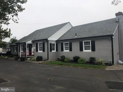 1128 Old York Road, Abington, PA 19001 - #: 1009962464