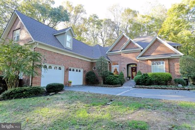 5450 William Stone Place, Welcome, MD 20693 - #: 1009962566
