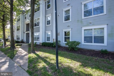 2814 Clear Shot Drive UNIT 2-34, Silver Spring, MD 20906 - MLS#: 1009962570