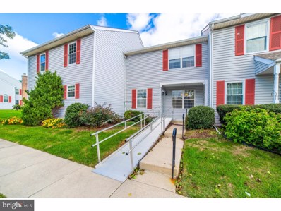 404 Lennox Court, Lansdale, PA 19446 - #: 1009962642