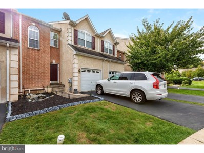 929 Schwendt Lane, Collegeville, PA 19426 - MLS#: 1009962712