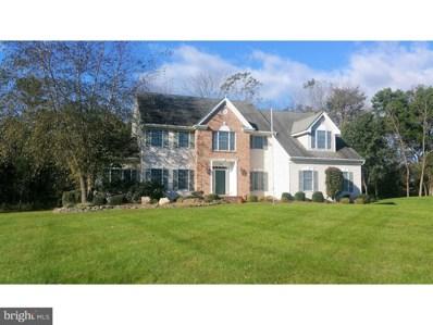 30 Lilac Way, Skillman, NJ 08558 - #: 1009962882