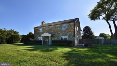 8436 Emerald Lane, Marshall, VA 20115 - #: 1009962896
