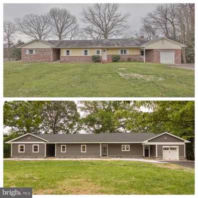 45085 Millstone Lane, Hollywood, MD 20636 - #: 1009963008