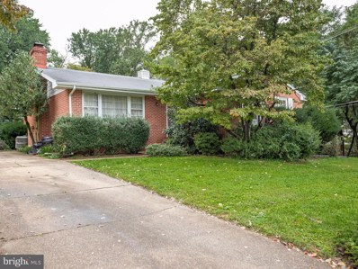 2422 Spring Lake Drive, Lutherville Timonium, MD 21093 - MLS#: 1009963014