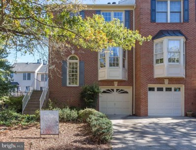 5709 Wood Creek Lane, Centreville, VA 20120 - MLS#: 1009963020