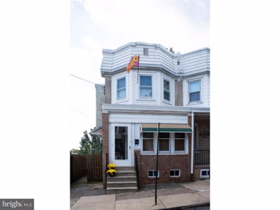 1200 Maple Street, Wilmington, DE 19805 - MLS#: 1009963034