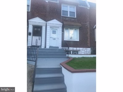 608 E Courtland Street, Philadelphia, PA 19120 - MLS#: 1009963090