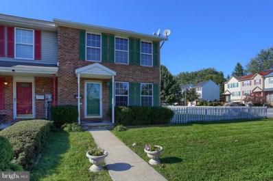 1000 Jefferson Drive, Middletown, PA 17057 - MLS#: 1009963194