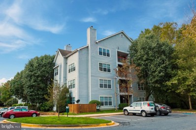 18520 Boysenberry Drive UNIT 232, Gaithersburg, MD 20886 - MLS#: 1009963236