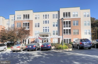 1300-B  Scottsdale Drive UNIT 152, Bel Air, MD 21015 - #: 1009963394