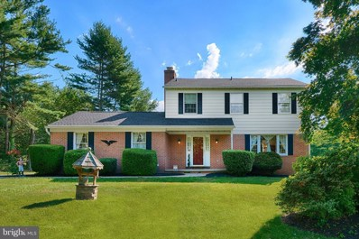 3101 Brandon Hunt Lane, Baldwin, MD 21013 - MLS#: 1009963454