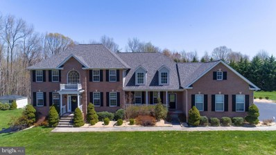 6722 Caddis Place, Hughesville, MD 20637 - MLS#: 1009963496